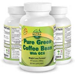 green coffee bean capsule sulit picture 5