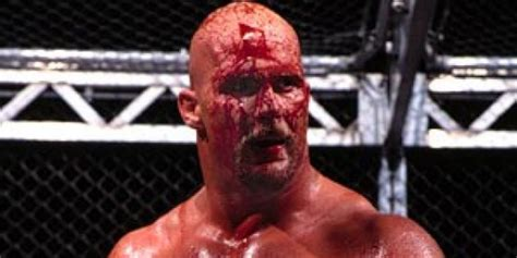 worst blood in wwe picture 11