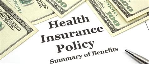 laws on health insurance picture 9