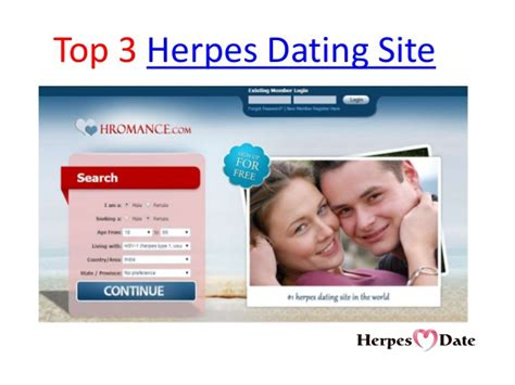 singles with herpes picture 11