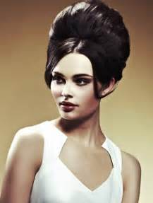 1970s hairstyles picture 10