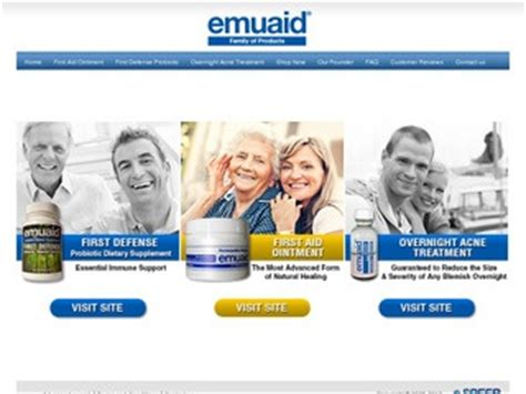 emuaid where to buy picture 7