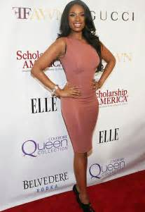 oprah losing weight 2013 picture 5