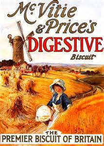 digestive advert picture 2