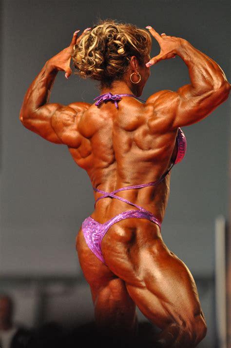 amazon profiles-female bodybuilding picture 6