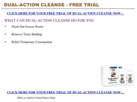 dual action cleanse and palpitations picture 15