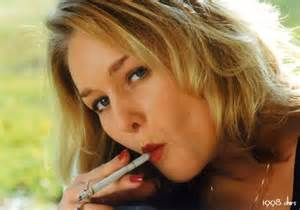 women smoking culture picture 11