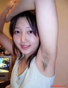 cream pemutih korea picture 18