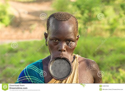 fat african tribe picture 18