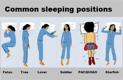 funny quotes about sleeping picture 1