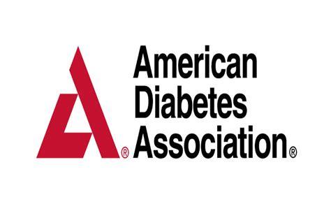 american diabetic association picture 5