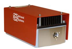 hgh infrared systems picture 11