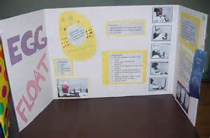 egg s s h science fair picture 13