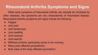 arthritis and skin problems picture 2