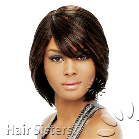 Weave duby hairstyles picture 3