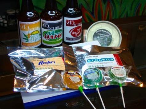 weed food medicine picture 18