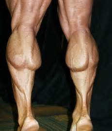 calf muscle lump picture 19