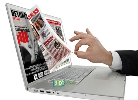 business magazine online picture 1