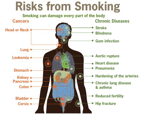 can you be allergic to tobacco smoke picture 14