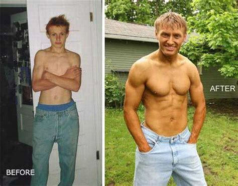 hgh weight loss picture 5