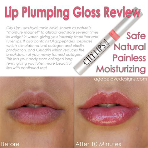 where can i buy city lips lip plumper picture 4