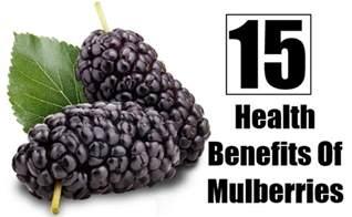 herbal diet supplements picture 7