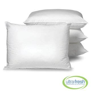 treated with ultra fresh anti-microbial picture 5