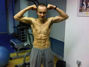 6 week ab diet picture 14