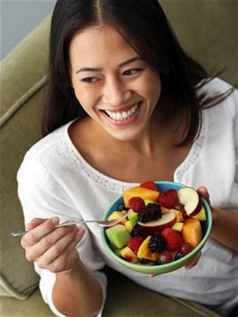 essortment lifestyle low blood pressure scpj picture 1