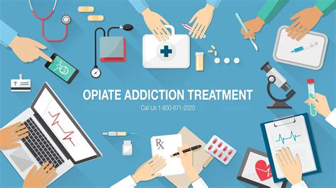 what natural remedies will stop opiate cravings picture 6