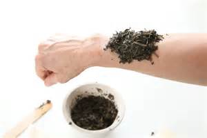 herbal poultice picture 7