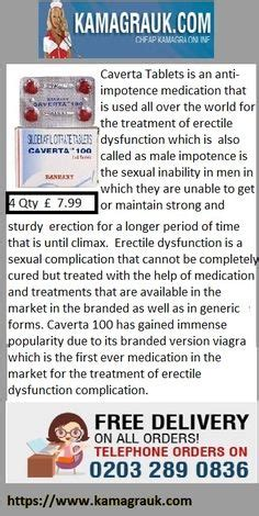drugs for erection prevention for sissy picture 10