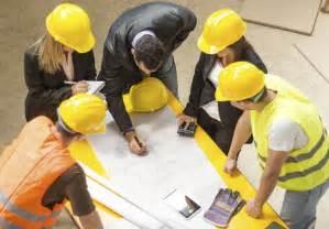 construction business course s online picture 6