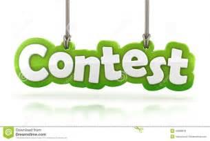 contest picture 5