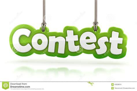 contest picture 8