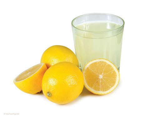 High cholesterol natural remedy picture 9