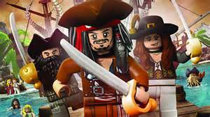 pirates of the caribbean windows media player skin picture 14