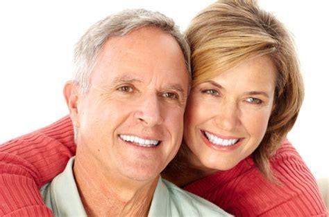 dental implants for diabetics picture 6