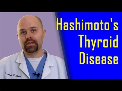 dr for thyroid disease picture 5