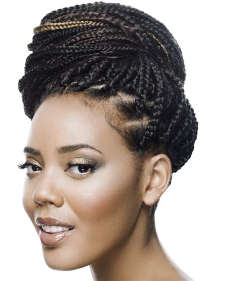 african hair styling picture 15