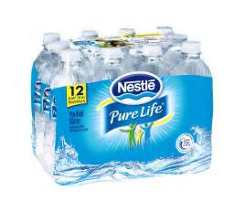 where can i buy pure water in los picture 3