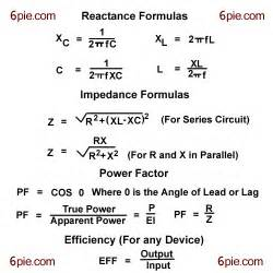power formula picture 6