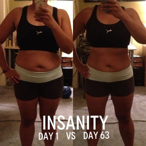 3 day diet picture 3