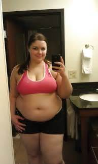 hot chubby curvy sexy fat s gaining weight picture 1