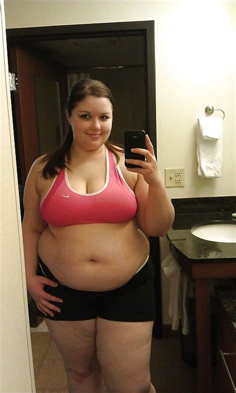 weight gain bbw picture 5