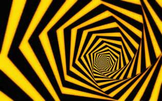 optical picture 2