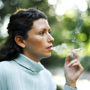 pictures of women that quit smoking picture 13