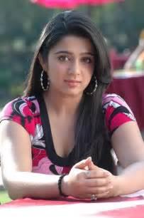 girl breast cream pakistan local olx picture 11
