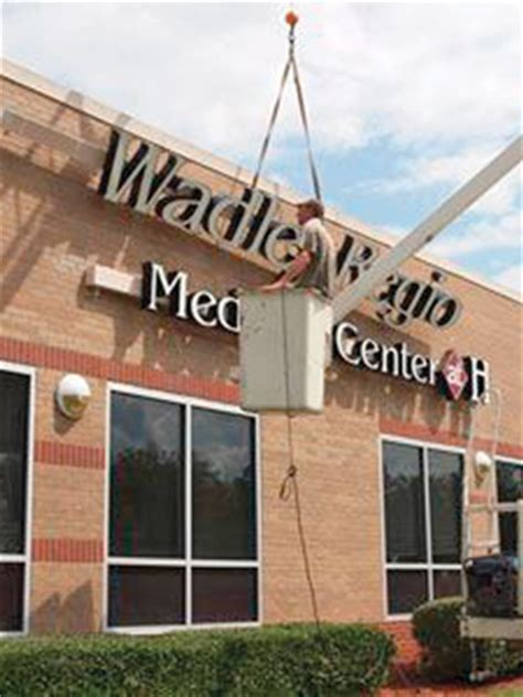 wadley health picture 18