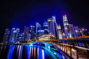 where to find vallarai in singapore picture 14